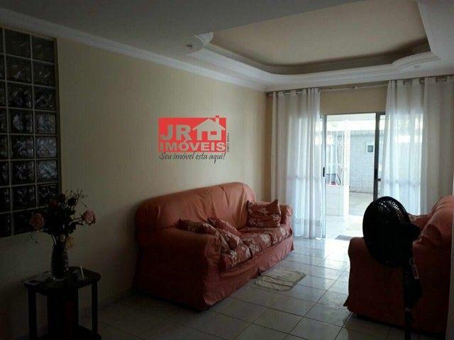 Casa Padrão para Venda em Candeias Jaboatão dos Guararapes-PE - Foto 8