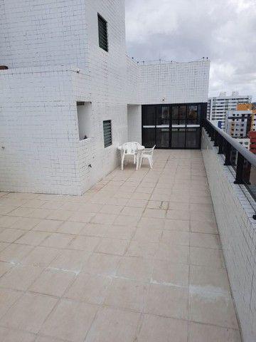 Apartamento na Hélio Pradines - Foto 7