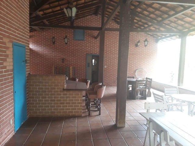 Casa à venda, 5 quartos, 2 suítes, 3 vagas, Braúnas - Belo Horizonte/MG - Foto 17