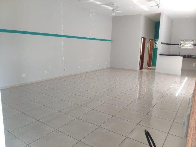 Salão Comercial - 110m2 - Foto 5