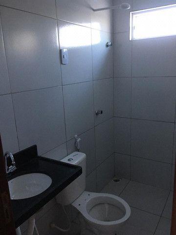 Apartamento em Mangabeira 8.cod119 - Foto 11