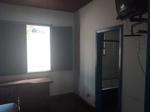 Casa à venda, 5 quartos, 2 suítes, 3 vagas, Braúnas - Belo Horizonte/MG - Foto 6