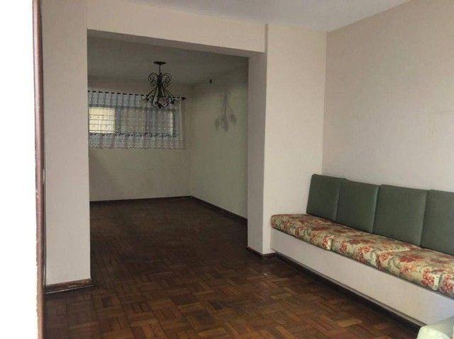 Casa com 06 dormitórios, - venda por R$ 650.000 ou aluguel por R$ 5.000/mês - São Sebastiã - Foto 8