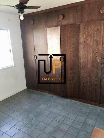 Apartamento 3 quartos para alugar no Imbuí - Foto 7