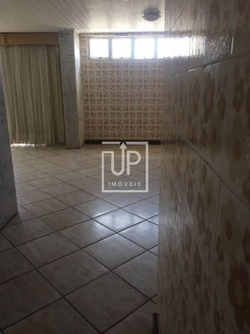 Apartamento à Venda em Nazaré - Foto 12
