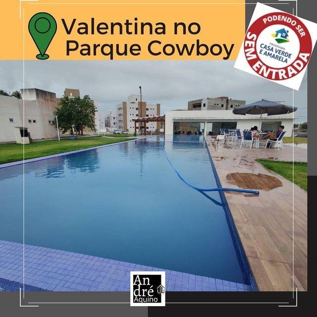 Apartamento em Valentina de Figueiredo - João Pessoa - Foto 2