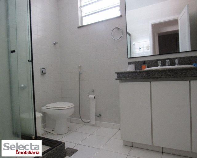 Apartamento na excelente Rua Vinicius de Moraes, pertinho da Lagoa, com garagem ! - Foto 14