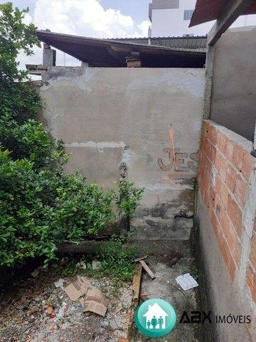 CASA RESIDENCIAL em CONTAGEM - MG, ELDORADO - Foto 12