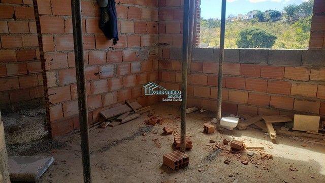 Venda Residential / Home Lagoa Santa MG - Foto 7