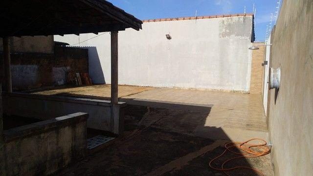 CAMPO GRANDE - Casa Padrão - Caiçara - Foto 7