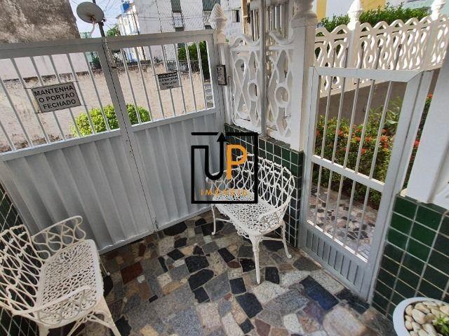 Apartamento 2 quartos à Venda na Boca do Rio - Foto 16