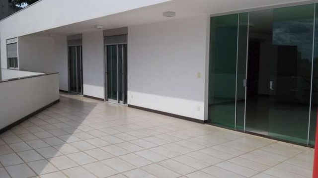 Casa à venda, 4 quartos, 2 suítes, 6 vagas, Mangabeiras - Belo Horizonte/MG - Foto 12