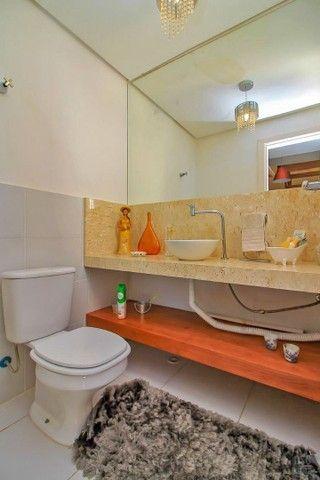 Casa com 3 dormitórios à venda, 139 m² por R$ 450.000,00 - Ipanema - Porto Alegre/RS - Foto 9