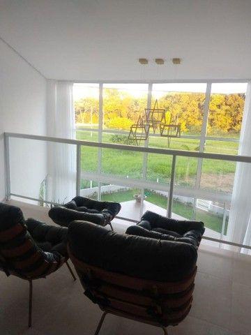 Compre a sua casa em Aldeia, condomínio de alto padrão com excelente qualidade de vida - Foto 2
