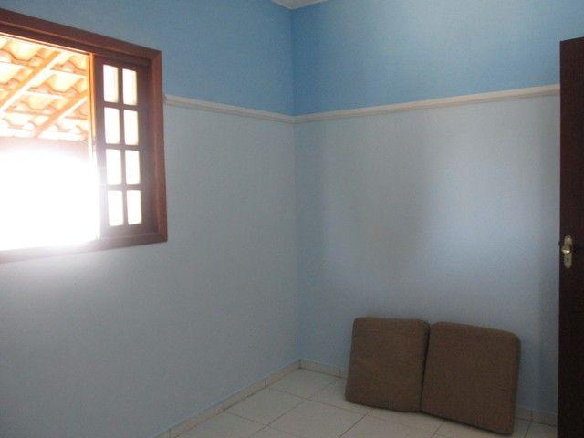 Casa à venda, 3 quartos, 1 suíte, 2 vagas, Braúnas - Belo Horizonte/MG - Foto 11