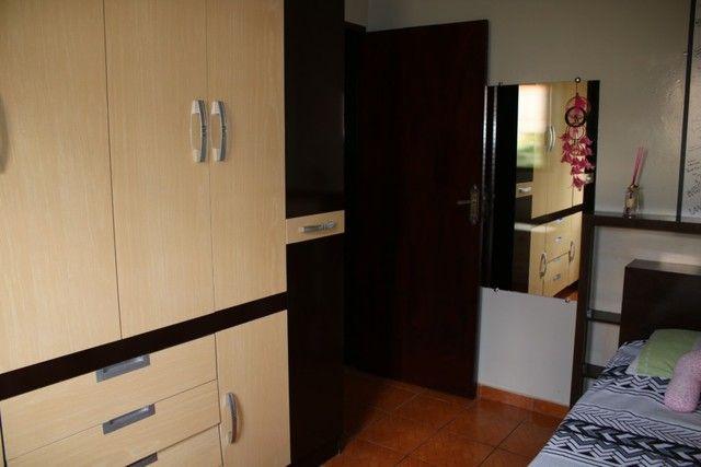 Casa à venda com 4 dormitórios em Oficinas, Ponta grossa cod:8922-21 - Foto 9