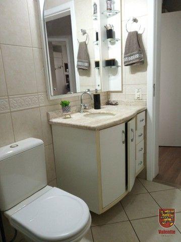 FLORIANóPOLIS - Apartamento Padrão - Estreito - Foto 18