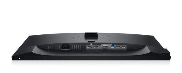 """Monitor Dell 21.5"""" P2219h Hdmi/ Vga/ Displayport - Foto 4"""