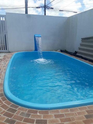.Apartamento em Mangabeira próximo a joseja - (6983) - Foto 13