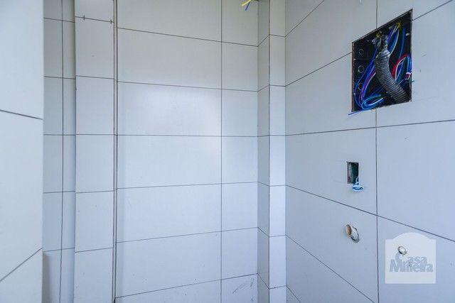 Apartamento à venda com 2 dormitórios em Letícia, Belo horizonte cod:325015 - Foto 14