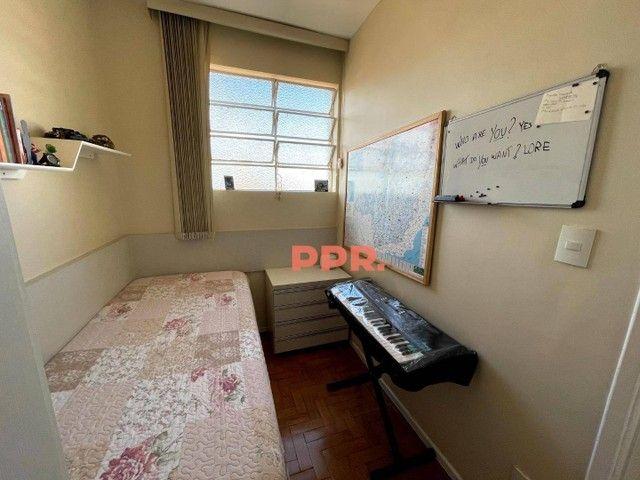 Apartamento à venda, 69 m² por R$ 270.000,00 - São Lucas - Belo Horizonte/MG - Foto 12