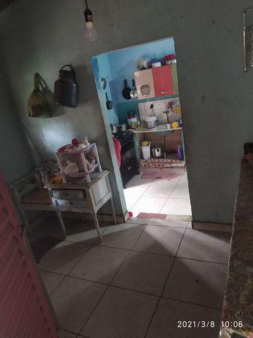 Umha casa em hidrolandia  - Foto 4