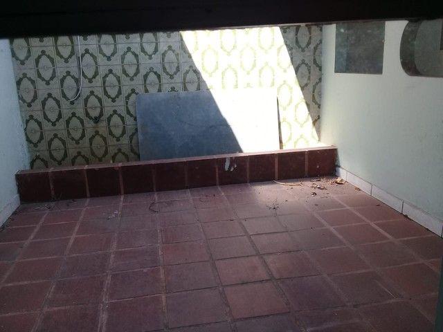 Casa à venda, 4 quartos, 1 suíte, 6 vagas, Sion - Belo Horizonte/MG - Foto 7