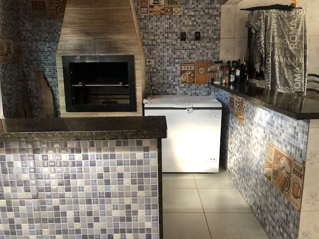 Casa Sol Nascente - Foto 18
