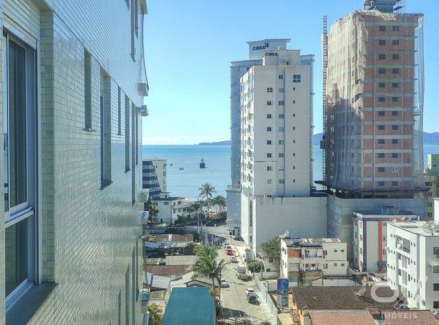 Le Tre Torri   Apartamento 03 suítes, 03 vagas, 130 m²   Imóvel à venda em Centro, Itapema - Foto 12