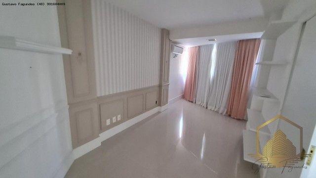 Apartamento para Venda, Estreito, 3 dormitórios, 3 suítes, 4 banheiros, 2 vagas - Foto 15