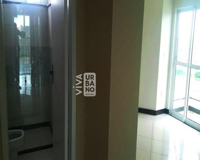 Viva Urbano Imóveis - Apartamento no Aterrado/VR - AP00090 - Foto 10