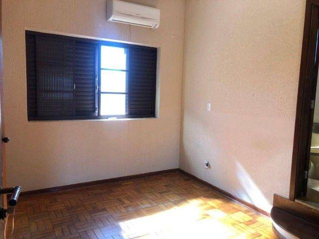 Casa com 06 dormitórios, - venda por R$ 650.000 ou aluguel por R$ 5.000/mês - São Sebastiã - Foto 2