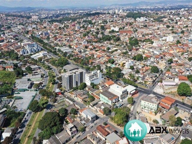 APARTAMENTO RESIDENCIAL em BELO HORIZONTE - MG, MANTIQUEIRA - Foto 2
