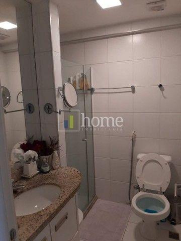 Apartamento Quarto e Sala à Venda no Rio Vermelho - Foto 9