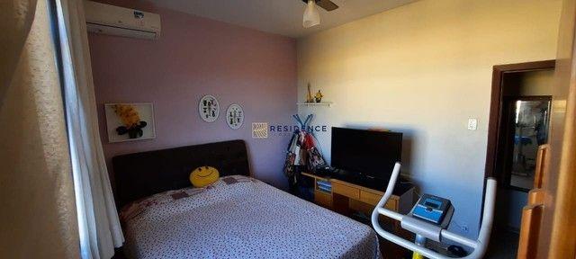 Apartamento à venda com 4 dormitórios em Bela vista, Volta redonda cod:369 - Foto 15