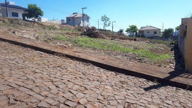 Vendo Terreno Urbano - Foto 4