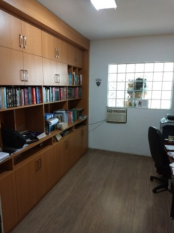 Casa à venda, 5 quartos, 2 suítes, 7 vagas, Santa Lúcia - Belo Horizonte/MG - Foto 3