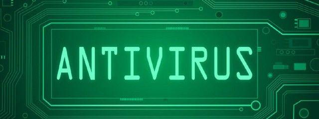 Instalação de Antivirus Licenciado com atualizações diarias