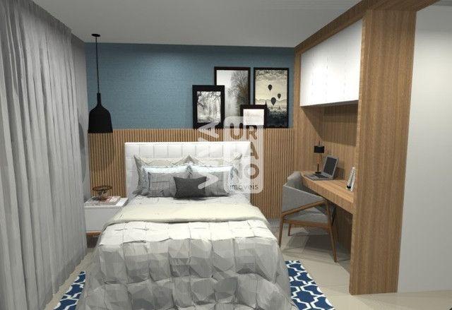 Viva Urbano Imóveis - Casa no Morada da Colina - CA00350 - Foto 7