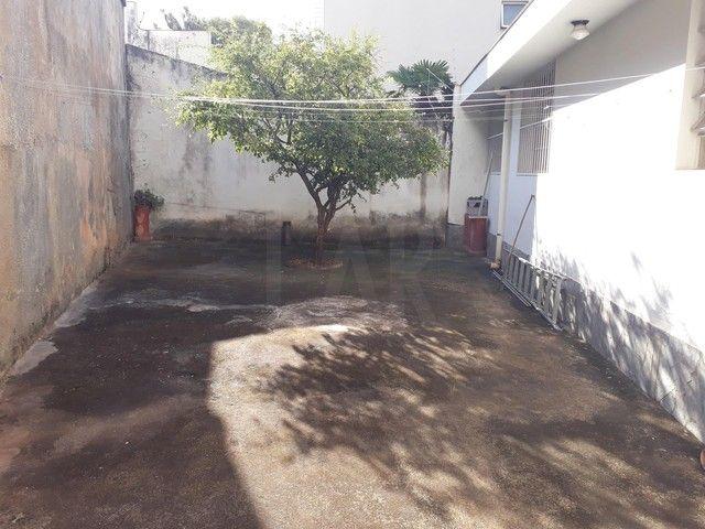 Casa à venda, 5 quartos, 3 vagas, Santo Antônio - Belo Horizonte/MG - Foto 18