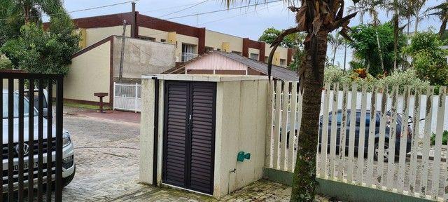 Apartamento duplex guaratuba  - Foto 18