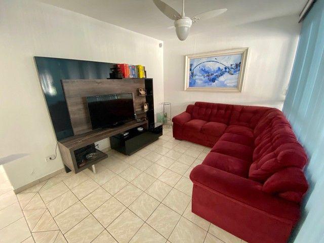 Sobrado 3 Dormitórios para venda em Curitiba - PR