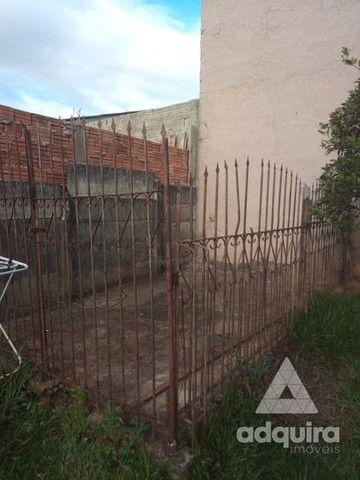 Casa com 3 quartos - Bairro Chapada em Ponta Grossa - Foto 15