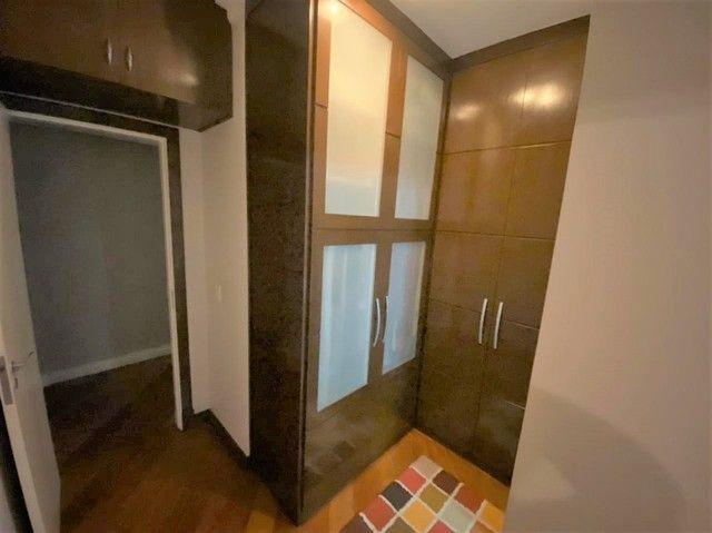 Apartamento SANTANA SAO PAULO SP Brasil - Foto 13
