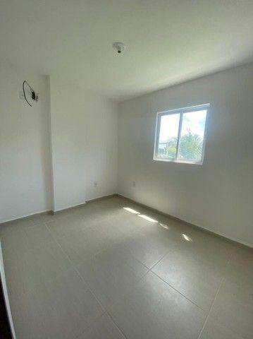 Apartamento nos Bancários, 2 quartos! - Foto 5