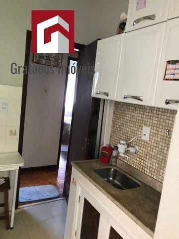 Apartamento à venda com 2 dormitórios em Centro, Petrópolis cod:2233 - Foto 4
