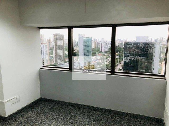 Sala, 353 m² - venda por R$ 3.003.000,00 ou aluguel por R$ 24.059,14/mês - Ilha do Leite - - Foto 19