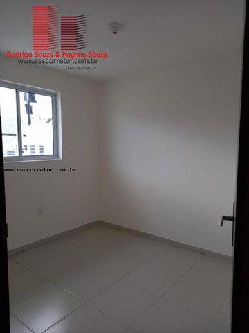 Apartamento para Venda em João Pessoa, Mangabeira, 2 dormitórios, 1 suíte, 1 banheiro, 1 v - Foto 16