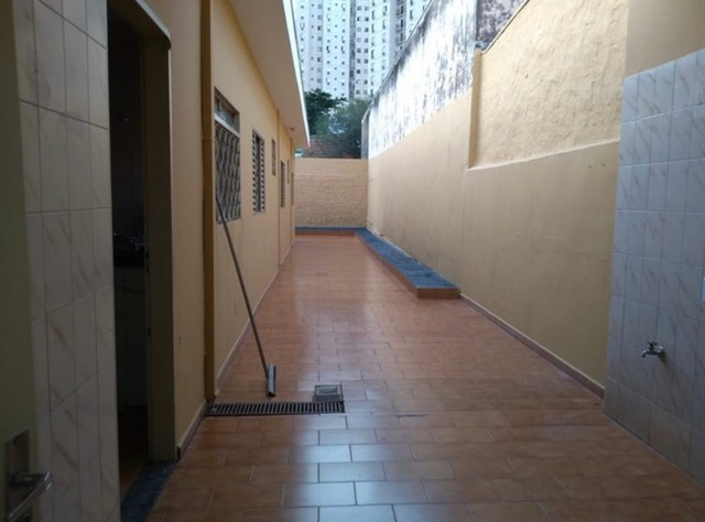 Venha adquirir sua casa  - Foto 4
