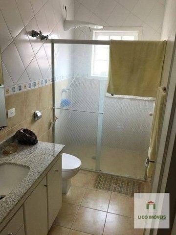 Sobrado, 271 m² - venda por R$ 2.000.000,00 ou aluguel por R$ 5.900,00/mês - Jardim São Pa - Foto 14